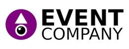 Event Company of India